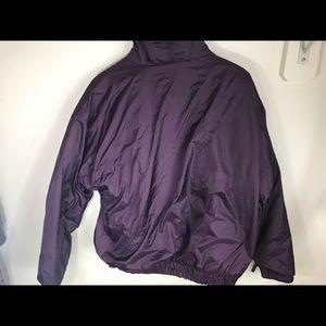 Columbia Jackets & Coats - COLUMBIA   VINTAGE   Men's Jacket Large